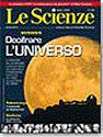 2009Ottobre_LeScienze