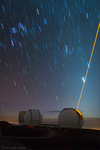 LH0989_Keck Zodiacal Light LGS