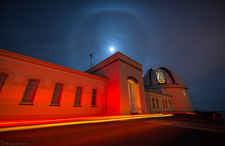 LH7316_Main Building Full Moon Halo