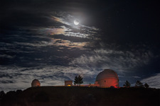 LH7371_Lick Observatory Supermoon Eclipse