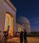 LH7409c_Lick Observatory Google Night 2016